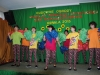 gops-kowala-cudowne-ogrody-07