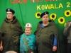 gops-kowala-cudowne-ogrody-12